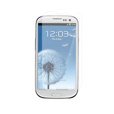 9H 2.5D Ultra-slim  Tempered Glass Screen Protector for Samsung Galaxy S3/I9300