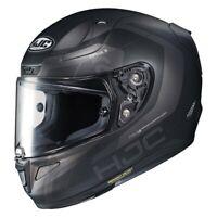 HJC Helmets 1953-754 RPHA 11 Pro Chakri Large MC-5SF Full Face Helmet