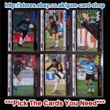 Player portrait 2000 Season Sports Single Stickers