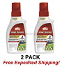 2 PACK Ortho Home Defense Insect Killer For Lawn & Landscape Concentrate- 32oz