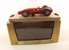 Brumm n° R69 Ferrari D246 1958 1/43 neuf en boîte /boxed Mint