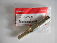 CHIAVE CANDELA ORIGINALE HONDA SH 300 2012 89216KTW901