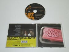 FIGHT CLUB/SOUNDTRACK/THE DUST BROTHERS(RESTLESS 74321716432) CD ALBUM