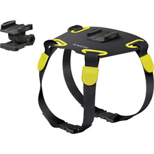 Sony Dog Harness Mount AKA-DM1 for Action Cameras