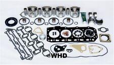 Engine Overhaul Kit Fits Mustang 2050