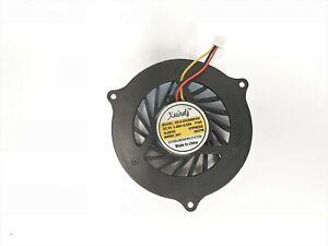 Ventilateur CPU FAN pour PC portable HP PAVILION DV2000 DV2500 DV2600 DV2700