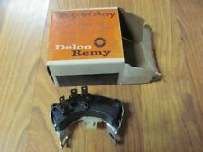 NOS 69 70 71 72 Buick GS TH 400 Back up Neutral Switch Jimmy Blazer 1994111