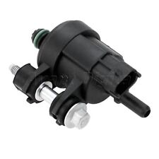 1x Replacement CP612 PV479 CP702 Vapor Canister Purge Valve fit Chevrolet Impala