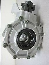 YAMAHA RHINO 450 REAR DIFFERENTIAL BRAND NEW GREAT REPLACEMENT UNIT 2006-07