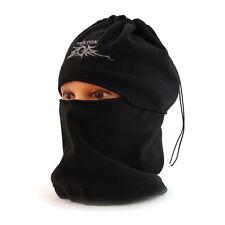 usa seller BALACLAVA  New Bike Motorcycle Ski Snowboard Neck Warmer Face Mask