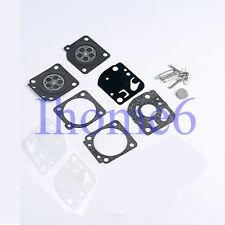 For ZAMA Carburetor Repair Kit Ryobi IDC Ryan Homelite C1U CARB KIT RB-29 Blower