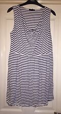 H&M Dress/ Long Tunic, Size 16-18 - Fab!