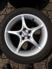 "Toyota Felgen 16"""