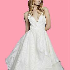 Women's Wedding Dresses