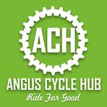 angus-cycle-hub