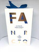 Le Fleur Narcotique eau de parfum 100 ml/3.4 Fl.Oz