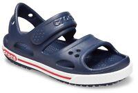 Crocs Kids Kids Crocband ll Sandal Touch Fastening
