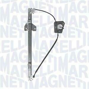 WINDOW REGULATOR MAGNETI MARELLI 350103132500
