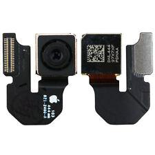 iPhone 6 PLUS APPAREIL PHOTO derrière ARRIÈRE CAPTEUR CAMÉRA NAPPE FLEX