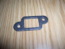 Auspuffdichtung Dichtung  passend Stihl 023 MS230 motorsäge kettensäge  neu