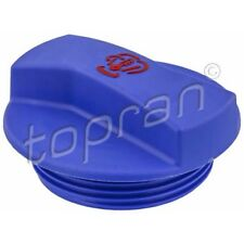 TOPRAN Verschlußdeckel, Kühlmittelbehälter - 107 532 - Audi A4. VW Golf 4,Passat