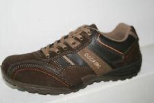 Chaussures décontractées DOCKERS pour homme pointure 45