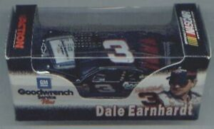 1999 # 3 Goodwrench Service Plus Sign Monte Carlo - Dale Earnhardt