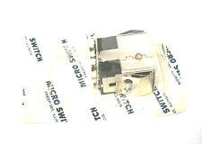 NEW MICRO SWITCH 2F212 OPERATOR CONTROL