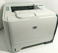 HP LASERJET P2055dn CE459A STAMPANTE LASER usb rete  PAGINE STAMPATE 11479 !