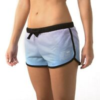 Jetpilot Ladies So Fit Knitted Short Size 10