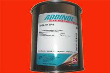 ADDINOL 71724372