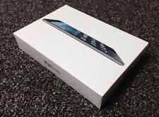 NEW Apple iPad mini 2 Retina Display - 32GB   Wi-Fi   7.9 in - Space Gray