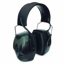 Howard Leight R-01902 Impact Pro Electronic Shooting Hearing Protection