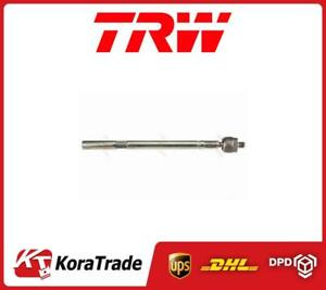 JAR1012 TRW TIE ROD AXLE JOINT