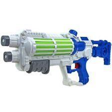 Wasserpistole Wassergewehr Spritzpistole Pump-Action Top Qualität 79129
