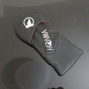 """Honma FW Cover """"Brand New"""" Cover  #4549893629241"""