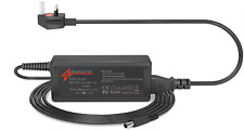 UK Laptop Power Adapter Charger For Sony Vaio SVT15 VPCSA VPCSB VPCSE