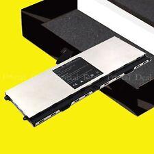 Battery for Dell XPS 15Z L511Z 0HTR7 CN-075WY2 75WY2 0NMV5C 0RMTVY 14.8V 64Wh