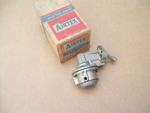 1963 1964 MAX WEDGE 413 426 AirTex 3446AX Fuel PUMP NOS MoPar Plymouth Dodge