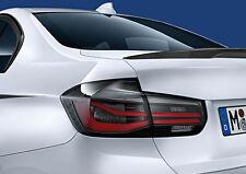 Genuino Nuevo BMW F30 LCI M Rendimiento Luces Traseras Retrofit 63212450105