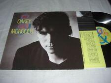 (9032) Philip Oakey & Giorgio Moroder - OIS