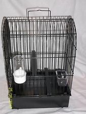 IBRAND NEW YORKSHIRE CANARY TRAINING CAGE , CANARY , BUDGIE  ETC