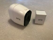Arlo Pro VMC4030 Indoor/Outdoor 720p Security Camera w/ Battery - Fast Shipping