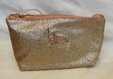 Disney Tinkerbell Make Up Purse / Wash Bag - BNWT - OFFICIAL LICENSED PRODUCT