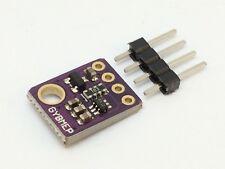 Luftdruck, Luftfeuchtigkeit und Temperatur Sensor Modul für Arduino | BME280