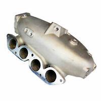 HIGH FLOW CAST ALUMINIUM Intake/inlet Manifold SILVIA S14 S15 SR20DET 200SX SR20