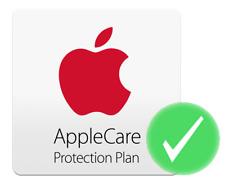 AppleCare for Mac mini