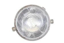 Headlight Used Yamaha XT 600 H4 K45P8