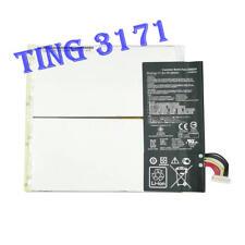 New listing C21N1334 Genuine Battery for Asus Transformer Book T200Ta Serie Laptop 7.6V 38Wh