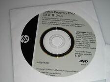 HP Computer-Softwares auf Arabisch